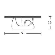NOGUCHI-COFFEE-TABLE-detail